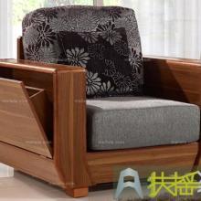 供应新中式家具