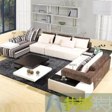 供应现代风格家具