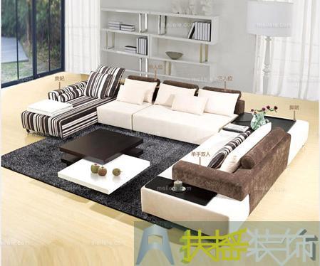 欧式现代风格家具_欧式现代风格家具价格