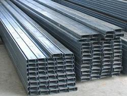 海東c型鋼價格