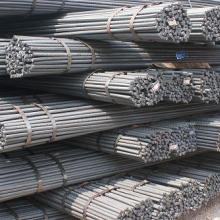 供应螺纹钢安钢螺纹钢品牌建筑钢材