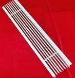 供应成都条形风口供应商-成都条形风口供应商价格-成都条形风口