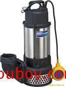 昌平水泵维修进口污水泵维修更专业换叶轮轴承密封浮球