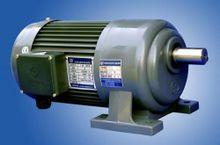 进口电机维修,北京进口电机维修保养换轴承配件