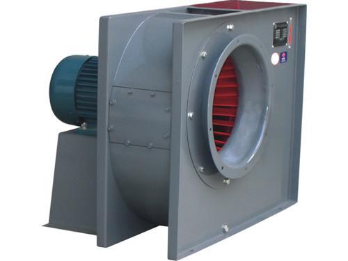 安装_安装供货商_海淀风机维修安装修理电机