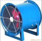 海淀风机维修安装修理电机