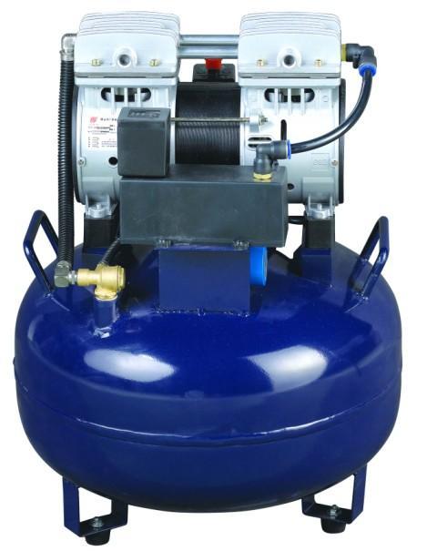 供应高压气泵维修价格