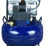高压气泵维修朝阳气泵维修专业高压气泵维修气泵配件齐全