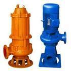供应潜水泵维修海淀水泵维修专业潜水泵维修安装换轴承机封
