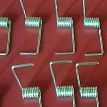 重庆自锁气弹簧(自锁型气弹簧)价格,自锁气弹簧(自锁型气弹簧)多少钱