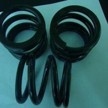 供应各种弹簧产品供应信息浙江温岭弹厂-13736247846批发