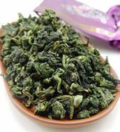 供应泉州乌龙茶供应
