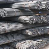 供应低价安钢螺纹钢二级28