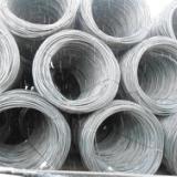 供应安钢正品螺纹钢代理直销供货