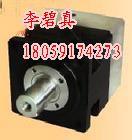 供应SN01R550-M手持单元组合开关
