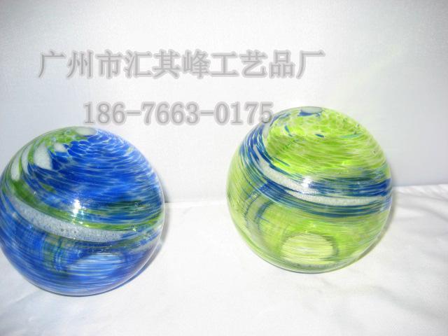 ...玻璃灯饰配件样板图 玻璃灯饰配件玻璃空心球玻璃灯罩 汇其峰...