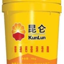 供应钙基润滑脂