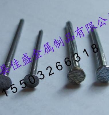 铁钉水泥钢钉图片/铁钉水泥钢钉样板图 (2)