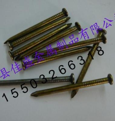 铁钉水泥钢钉图片/铁钉水泥钢钉样板图 (1)