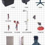 供应实验室家具配件