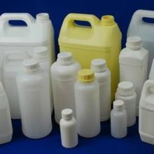 供应食品级塑料桶透明塑料桶批发,塑料桶小口防盗盖批发批发