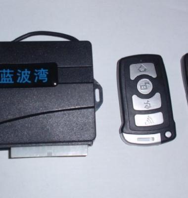 手机启动图片/手机启动样板图 (3)