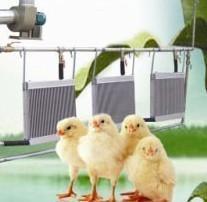 供应养殖取暖专用设备