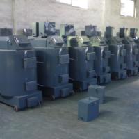 供应养殖专用锅炉生产厂家