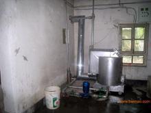 供应养殖恒温专用设备