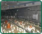 供应自动温控鸡舍专用设备