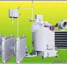 供应环保养殖专用设备