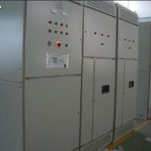 无锡惠容供应并联电容器无功补偿成套装置批发