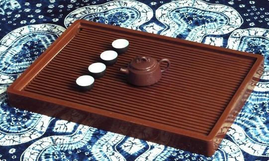 茶盘高级茶盘茶盘代理茶盘价格图片大全