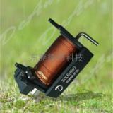 供应Q5透镜电磁铁