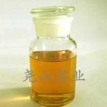 供应浅色高粘度聚酰胺环氧树脂固化剂115销售