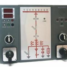 供应HS106开关柜智能操显装置