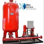供应平顶山全自动消防气压给水设备河南许昌消防喷淋给水系统,时时讲质量
