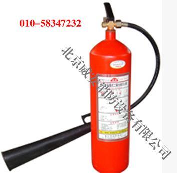 供应丰台消防电话批发13121260869
