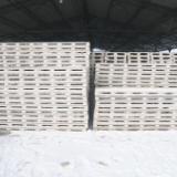 供应轻质隔墙板供应价格