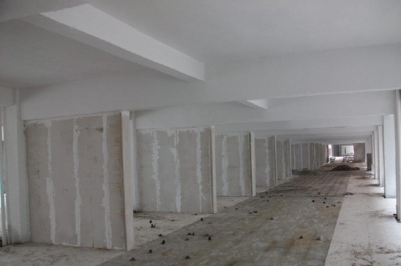 供应防火板供应价格,隔热砖