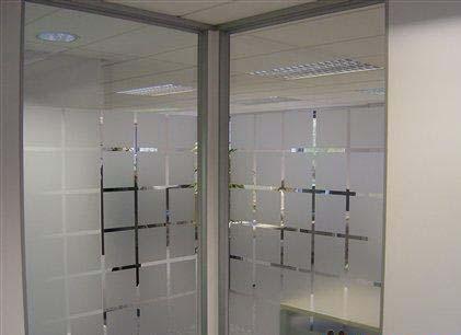 供应济南玻璃贴膜批发玻璃贴膜玻璃膜