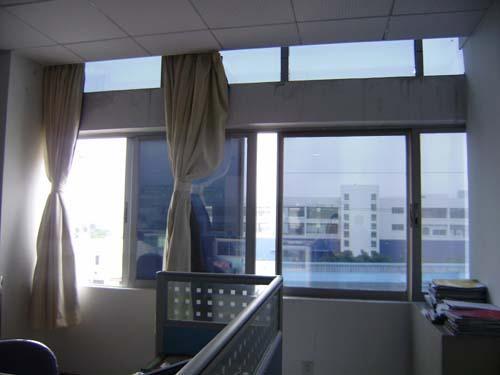 供应济南家居窗膜济南窗膜玻璃窗贴膜