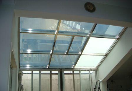 供应济南玻璃贴膜建筑膜隔热膜防眩光膜
