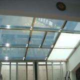 供应济南玻璃贴膜居家隔热膜紫外线膜