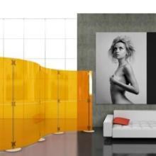 供应上海欧洲灰钢化中空玻璃夹层玻璃彩釉玻璃隔音玻璃批发