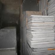 重庆铜板石批发图片
