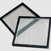 供应钢化玻璃,钢化玻璃厂,钢化玻璃价格,15mm钢化玻璃