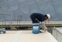 供应佛山内外墙漆,美国凯德防水涂料有限公司13727335252