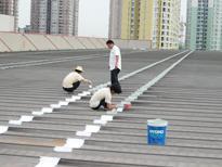 供应防水涂料、佛山防水涂料、广东防水涂料、美国凯德
