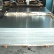 LF10防锈铝板进口光面铝板图片